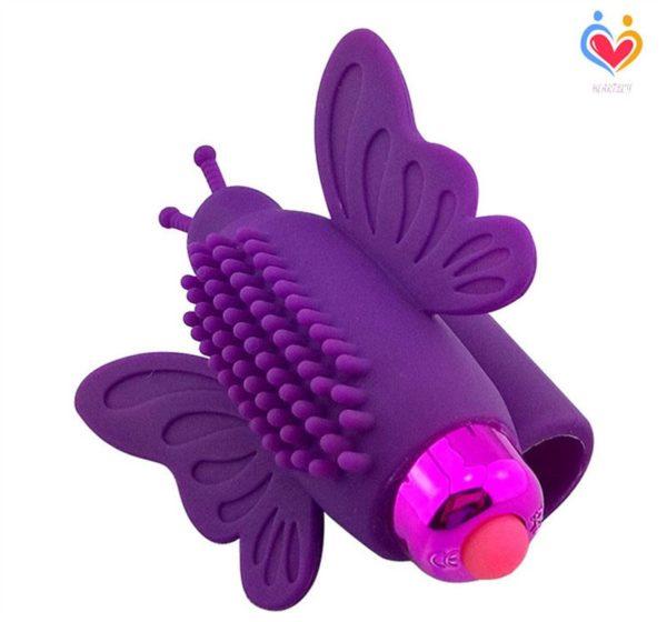 HEARTLEY-butterfly-finger-vibrator-AWVF1100PP041-8