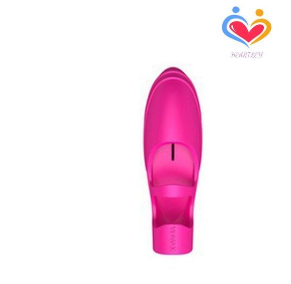 HEARTLEY-vibrating-Finger-toys-AWVF1100RR040-3