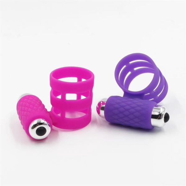 HEARTLEY 2018 Top selling Penis Rings Cock Ring For Man