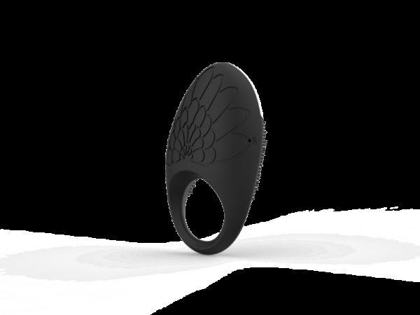 HEARTLEY-Jamie-penis-ring- AMR1100PP917-6