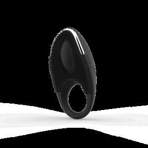 HEARTLEY-Jamie-penis-ring- AMR1100PP917-10