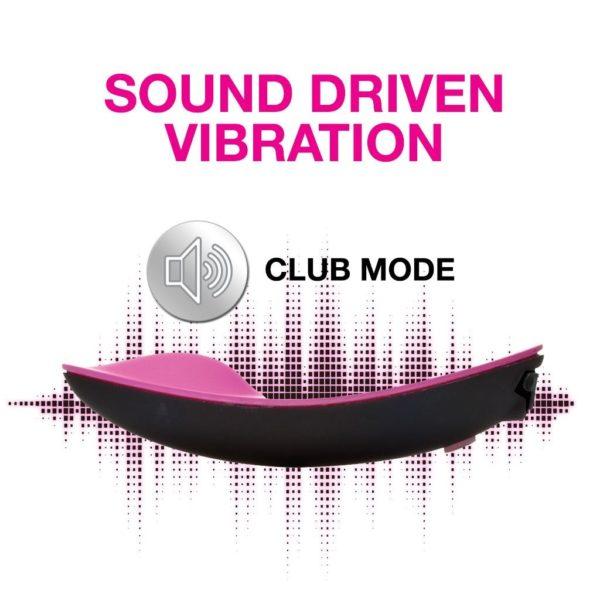 Club Vibe 2.oh